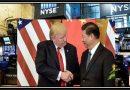 Administración Trump y Senado de EE.UU. buscan castigar empresas chinas