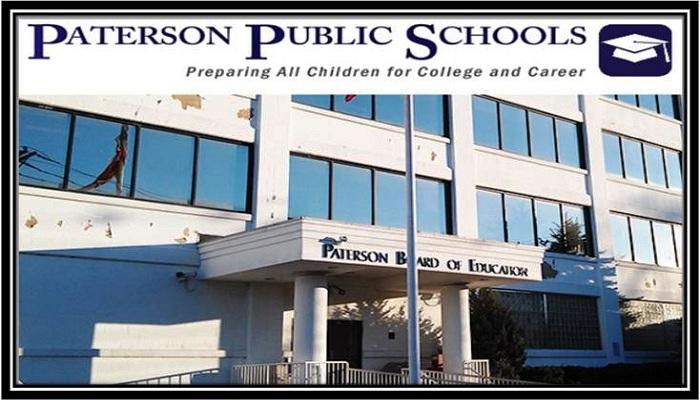 Escuelas de Paterson podrían perder más de 16MM en fondos estatales