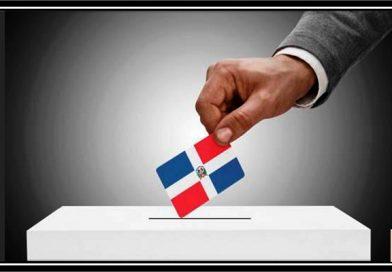 Elecciones en RD a un mes de realizarse sin un virtual ganador en primera vuelta
