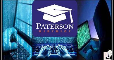 Interrumpen clases virtuales por intervención de intrusos en escuelas de Paterson