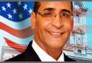 Concejal Vélez es reconocido por Círculo de Locutores de NJ