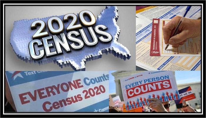 Paterson con casi 160 mil residentes según datos CENSO-2020
